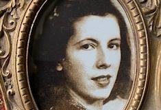 Kates Nanna Daisy Hodges